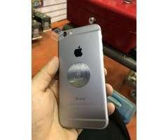 IPhone 6 - Lo Barnechea