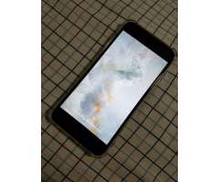 iPhone 6s Plus 128gb Factory