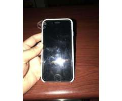 IPhone 6 32 cv - La Florida