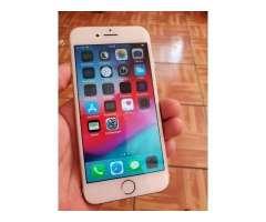 Iphone 7 de 32 gb 30 dias de garantia
