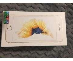 IPhone 6s - Santiago