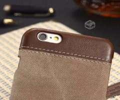 Carcasas Iphone 7 Plus - La Serena