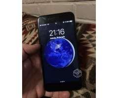 Iphone 7 plus 128gb - Maipú