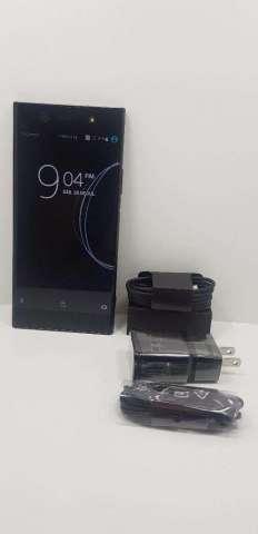 Sony Xa 1 Ultra 32gb