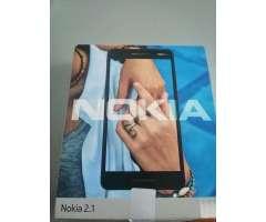 Vendo Nokia Android
