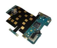 Placa Comunicaciones HTC Desire HD - CENTRALPDA - Providencia
