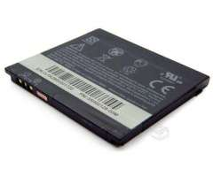 Bateria Original para HTC HD2 T8585 - CENTRALPDA - Providencia