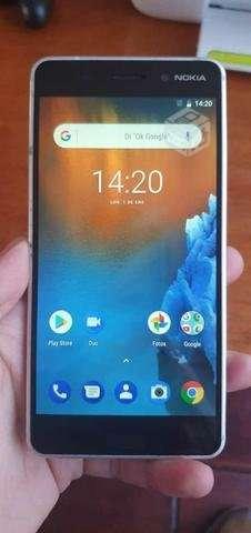 Nokia 6 - La Florida