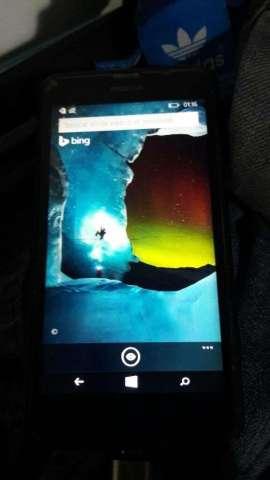 Telefono Celular Nokia Lumia 630 635