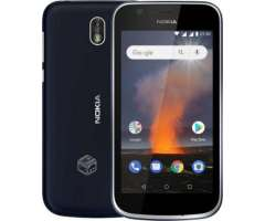 Nokia 1. 4G - Santiago
