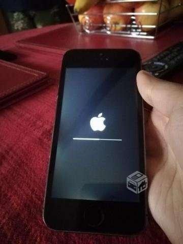 Iphone 5s - Maipú