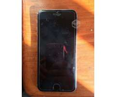 IPhone 6 32gb para repuestos - Las Condes
