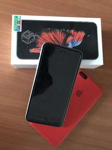 IPhone 6s Plus 32 GB - Santiago