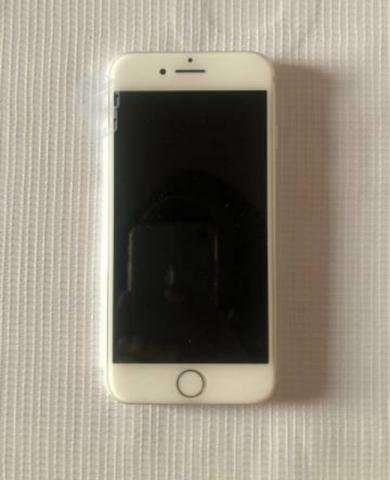 IPhone 7 Plus - Futrono