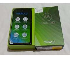 Motorola Moto G7 64gb 4gb Ram Dual Sim