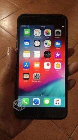 IPhone 7 Plus de 32gb - Providencia