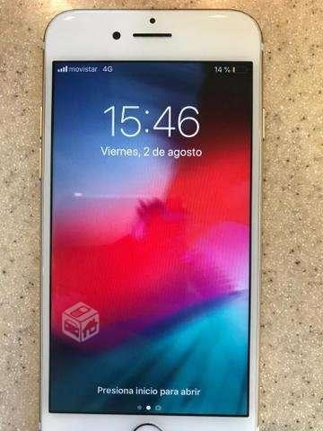 IPhone 7 32gb - Temuco