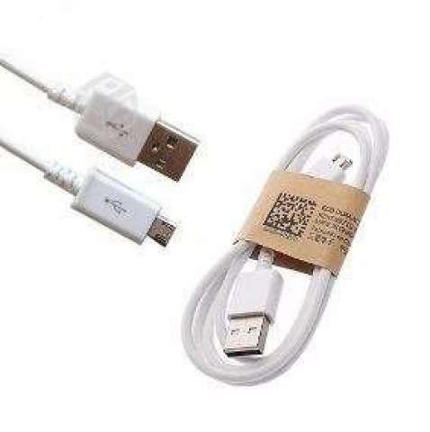 Cables USB V8 y IPhone - Antofagasta