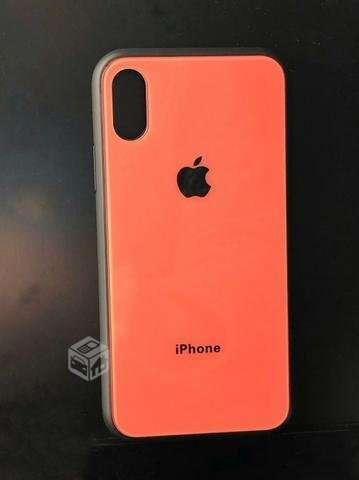Exclusivas carcasas para iPhone  - Concepción