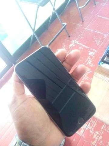 iPhone 6s de 16gb desbloqueado de fabrica (243)