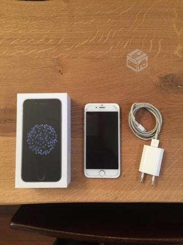 IPhone 6 de 16 Gb - La Reina