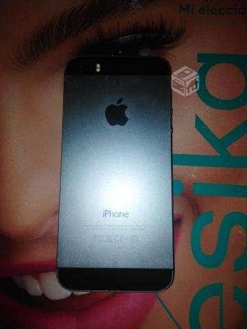 IPhone 5s - Antofagasta