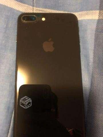 IPhone 8 Plus - Copiapó