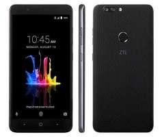 Smartphone ZTE Blade Z Max