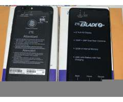 ZTE Blade Z982 32gb
