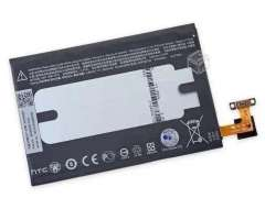 Bateria HTC One M9 M9plus - Coihaique