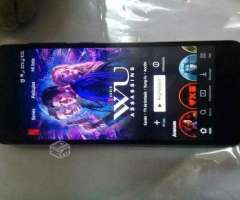 Celular HTC Desire 10 lifestyle - Rancagua
