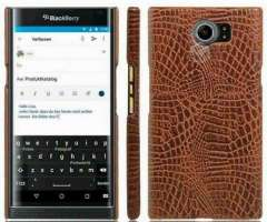 Carcasas Blackberry Priv - Maipú