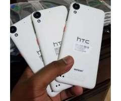 HTC desire 530 16gb Blanco