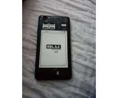 Blu Neo X N070l para Repuestos