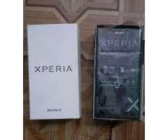 Sony Xperia L1 G3313