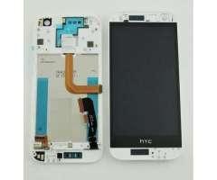 Pantalla completa HTC one m8 mini  - Providencia