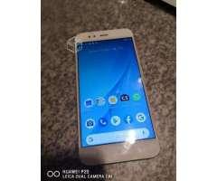 Xiaomi mi A1 doble. Cámara - Providencia