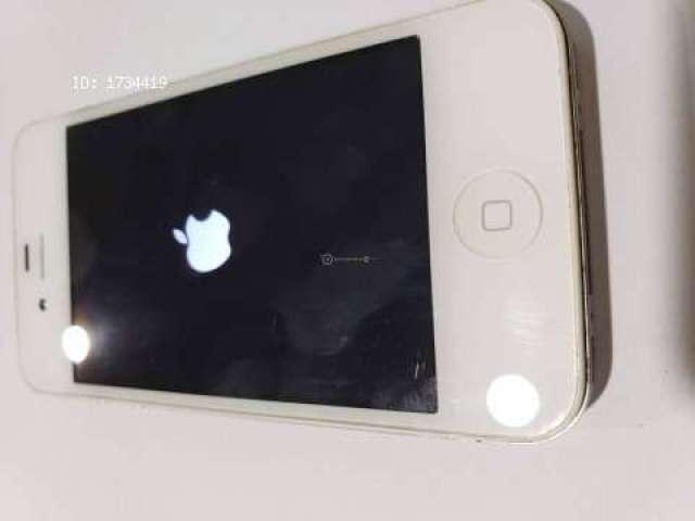 Iphone 4ta Generacion