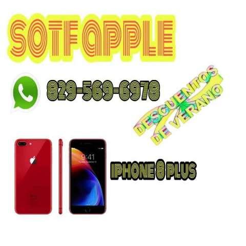 IPhone 8 64GB Factory
