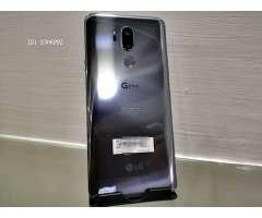Vendo LG G7 Dual Sim