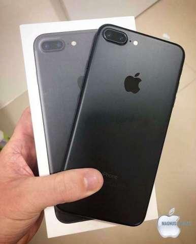 iPhone 7plus factory 128gb