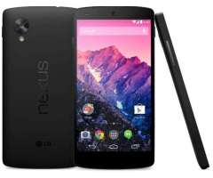 Celular Lg Nexus 5