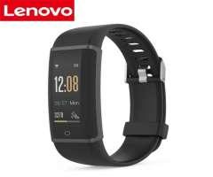 Smart Band Lenovo Hx03f