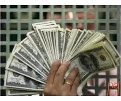 SOLUCION PARA SUS PROBLEMAS DE FINANCIAMIENTO