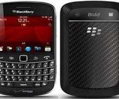 blackberry bold 9930 de paquete no sirve para whatsapp 30 ganga en su caja