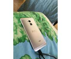 Celular HTC ONE MAX OPORTUNIDAD