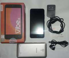 Lenovo Vibe B, Full Estado