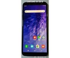 Smartphone Nokia 5.1 plus casi nuevo 1 mes uso - Temuco