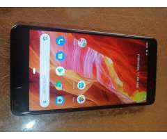 Nokia 6.1 Dual Sim Como Nuevo de 32gb