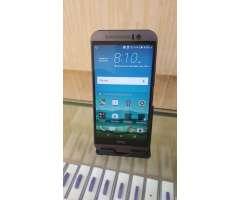 HTC m9 32GB grado B